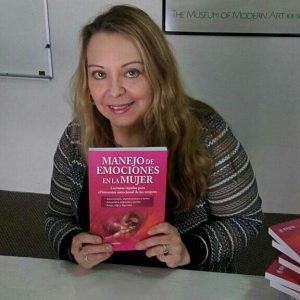 Bertha Vasconcelos