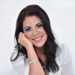 Jacque Moreno
