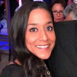 Aura Bautista